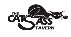 Cat Sass Tavern, Richer Manitoba